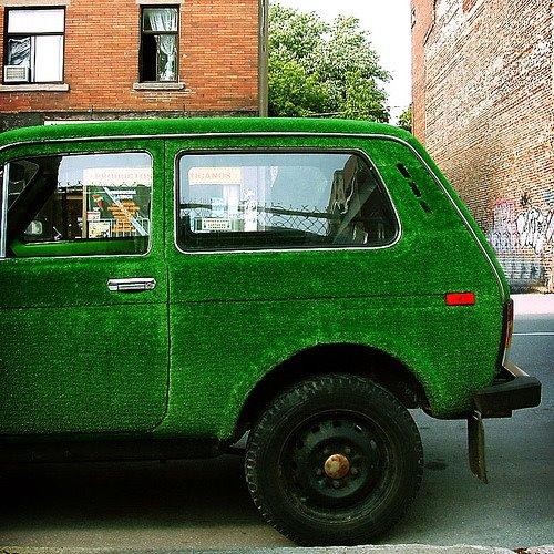 grass-cars-002.jpg