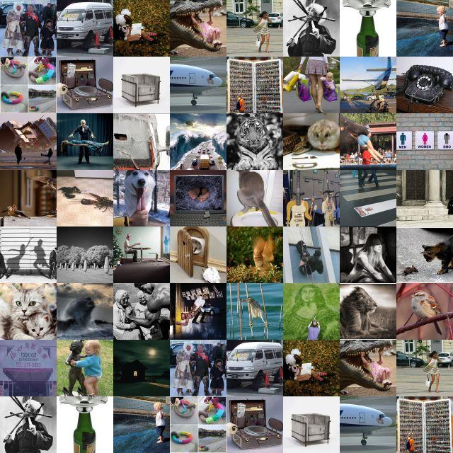 collage12.jpg