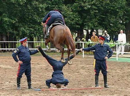 funny-russia002.jpg