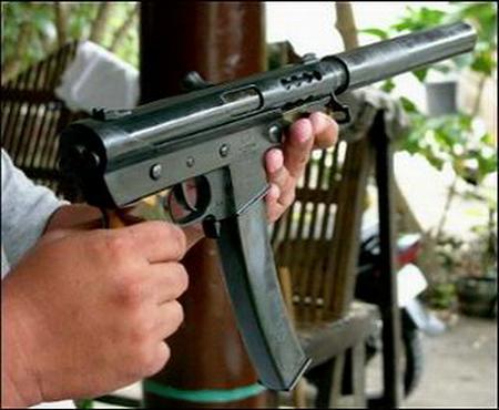 gunfactory011.jpg