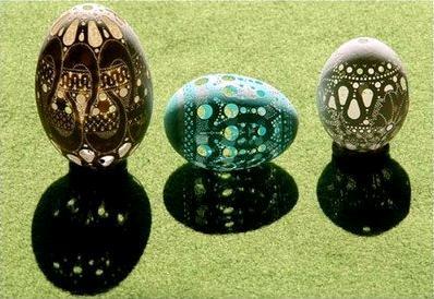 egg42.jpg