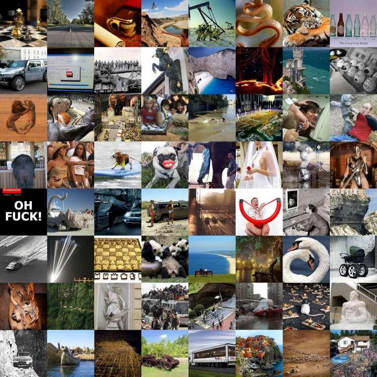 collage-7501.jpg