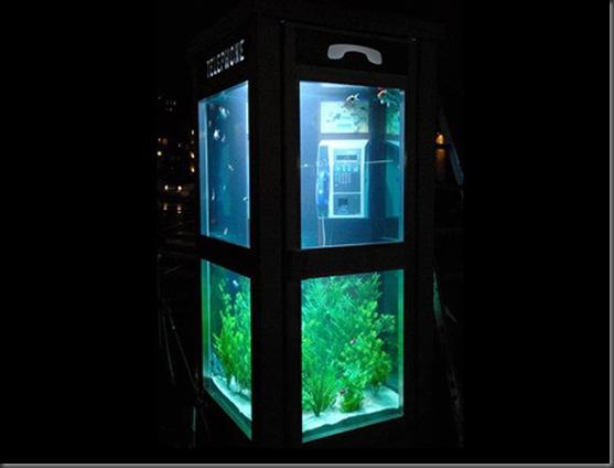 aquarium-phone-05