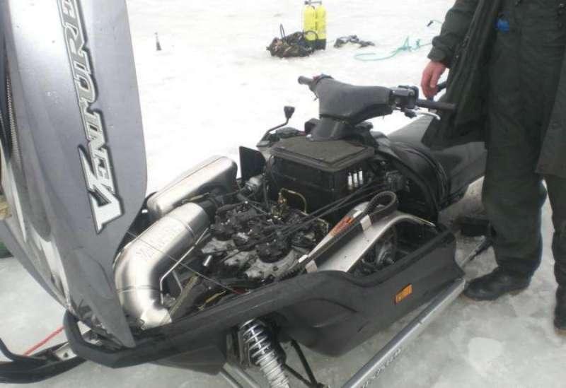 avto-pod-ldom-26
