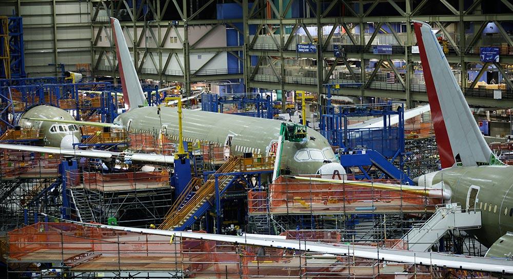 boeing-787-dreamliner-02