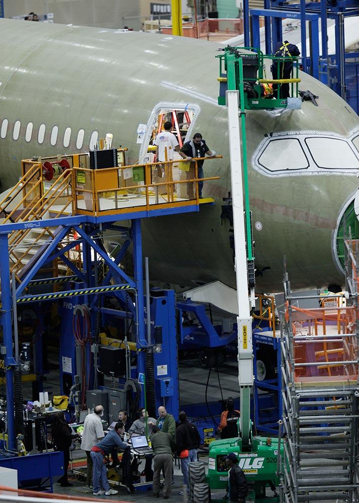boeing-787-dreamliner-03
