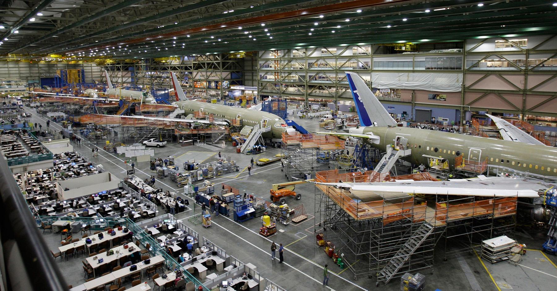 boeing-787-dreamliner-06