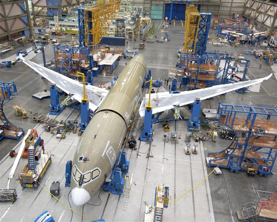 boeing-787-dreamliner-08