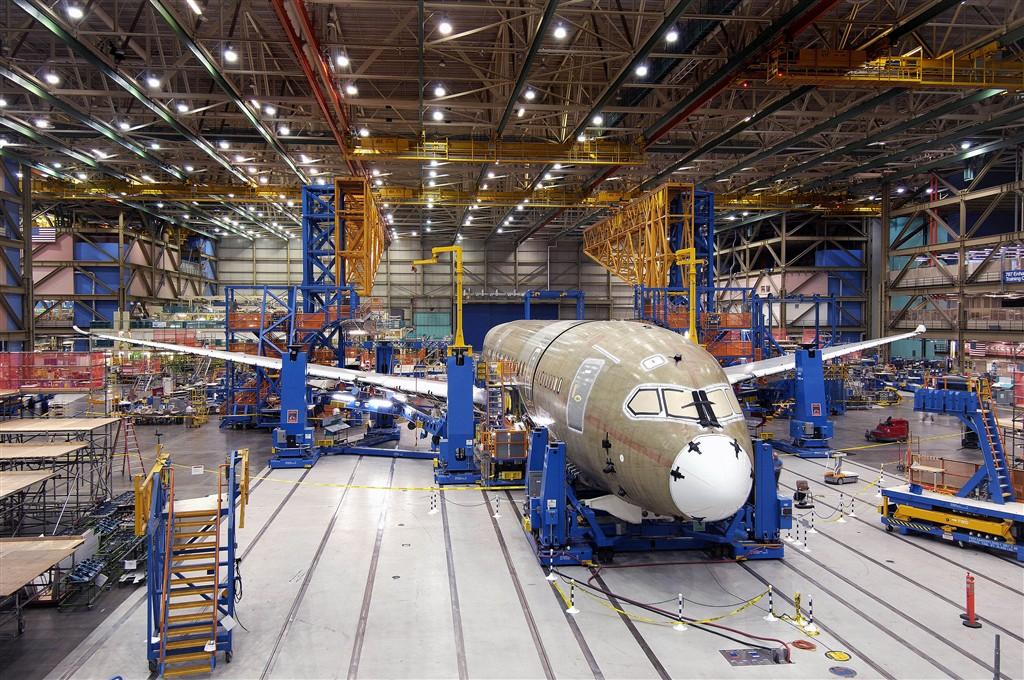 boeing-787-dreamliner-09