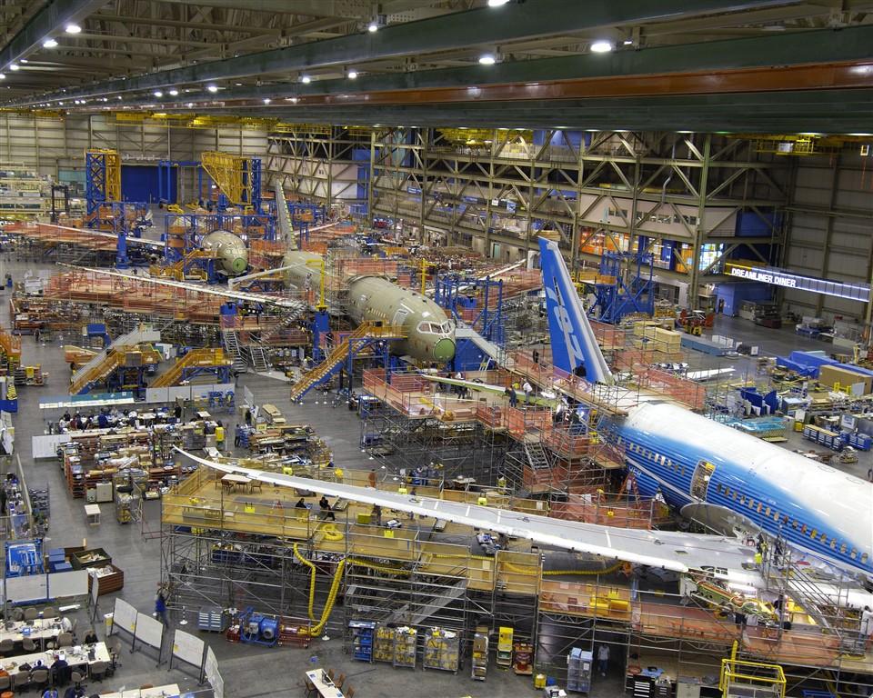 boeing-787-dreamliner-10