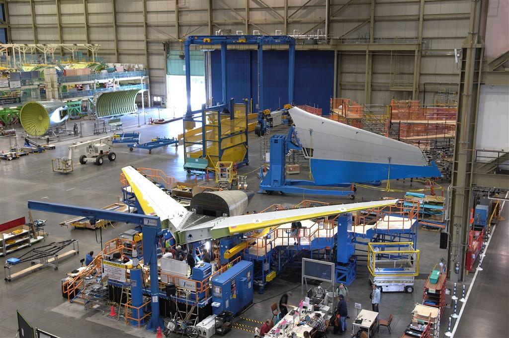 boeing-787-dreamliner-11