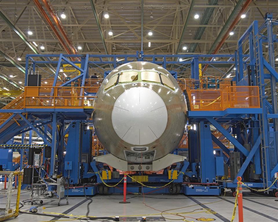 boeing-787-dreamliner-12