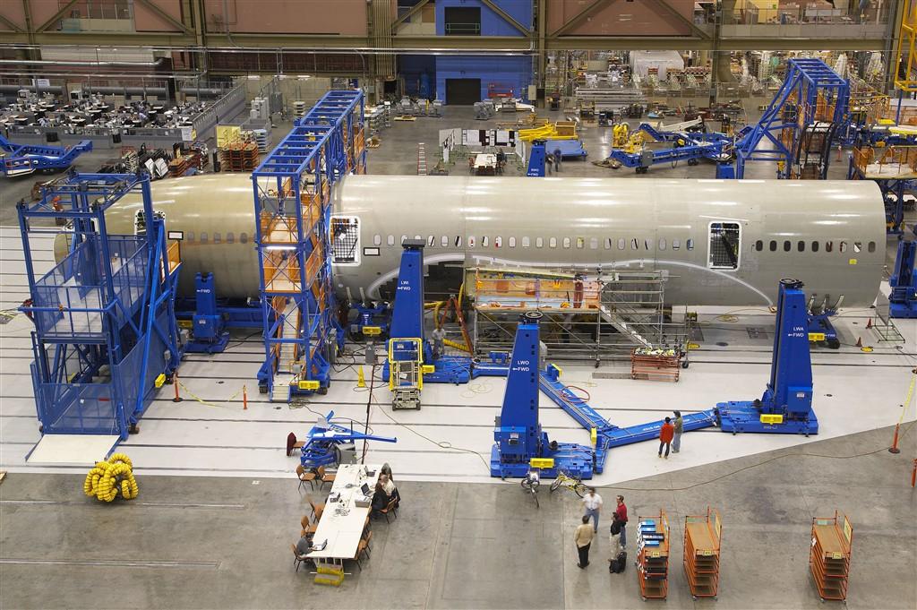 boeing-787-dreamliner-14