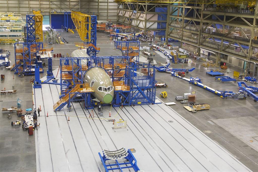 boeing-787-dreamliner-15