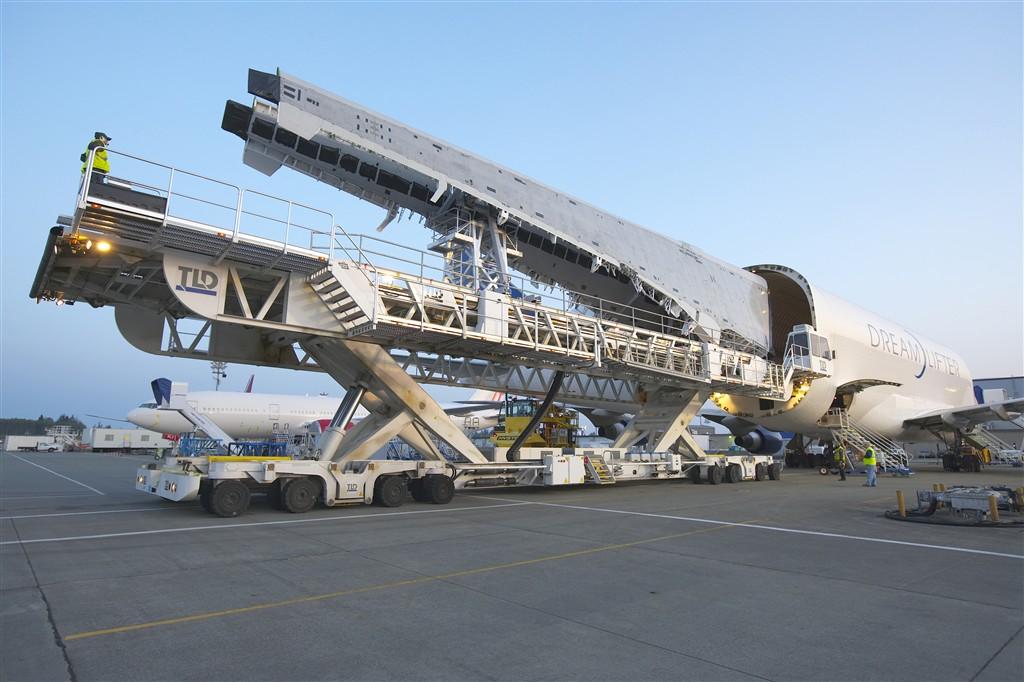boeing-787-dreamliner-17