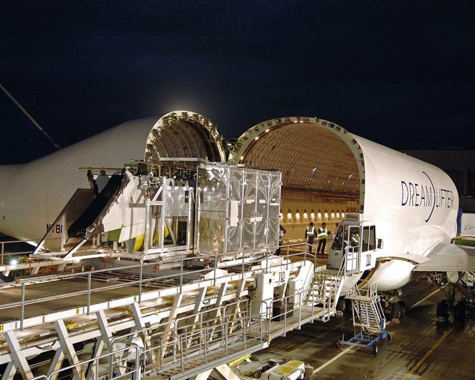 boeing-787-dreamliner-18