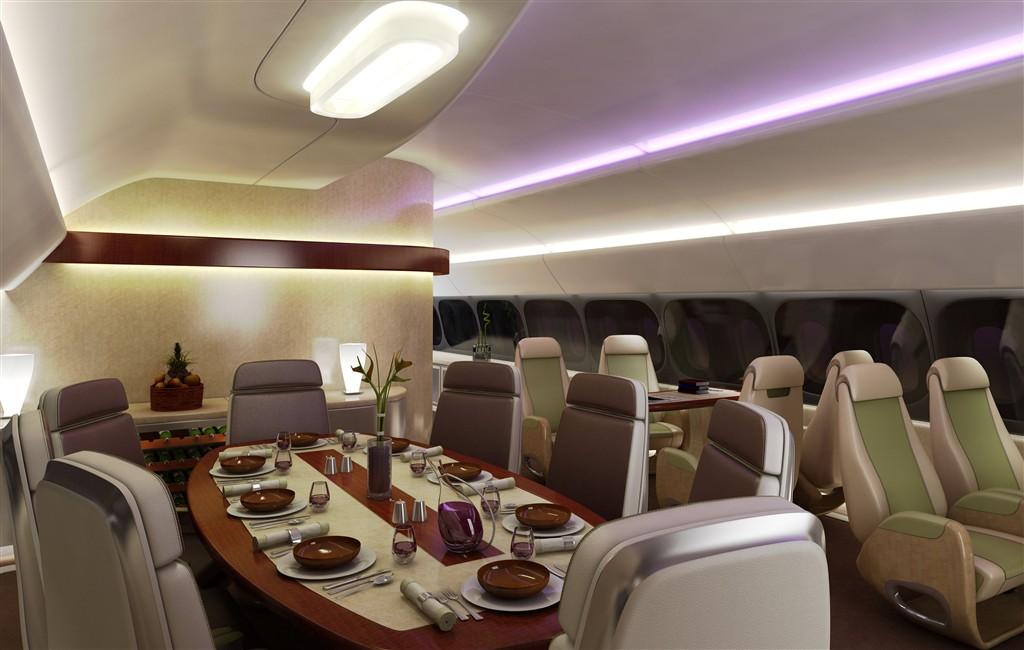 boeing-787-dreamliner-19