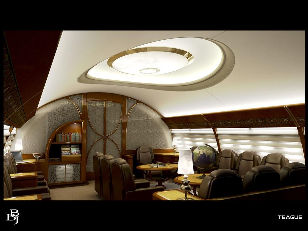 boeing-787-dreamliner-21