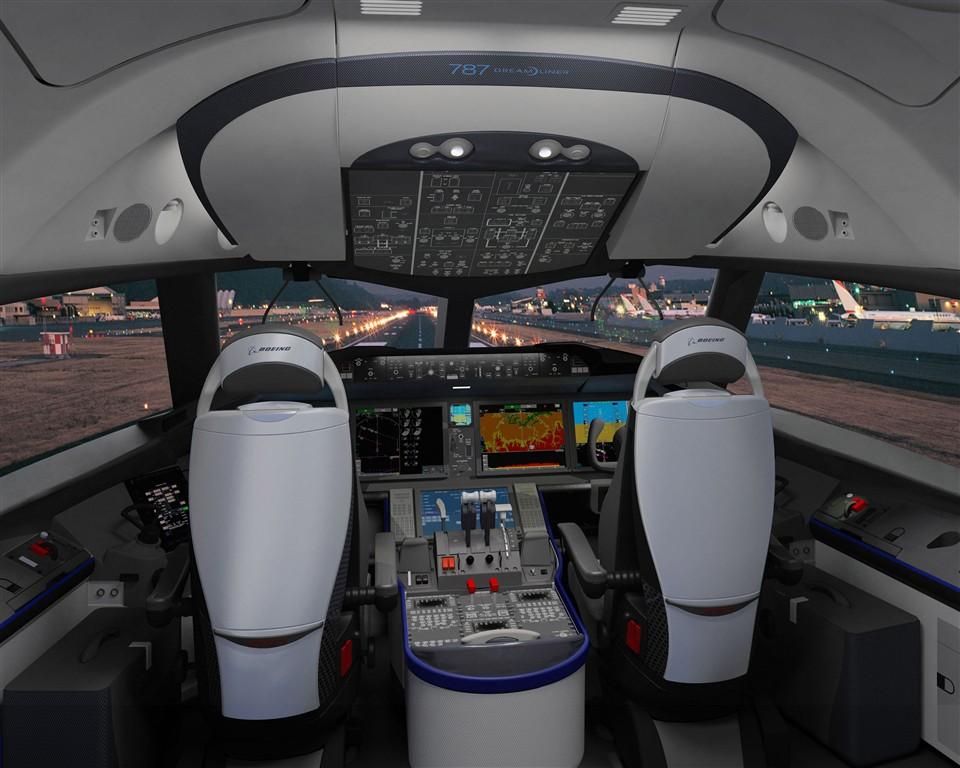 boeing-787-dreamliner-24