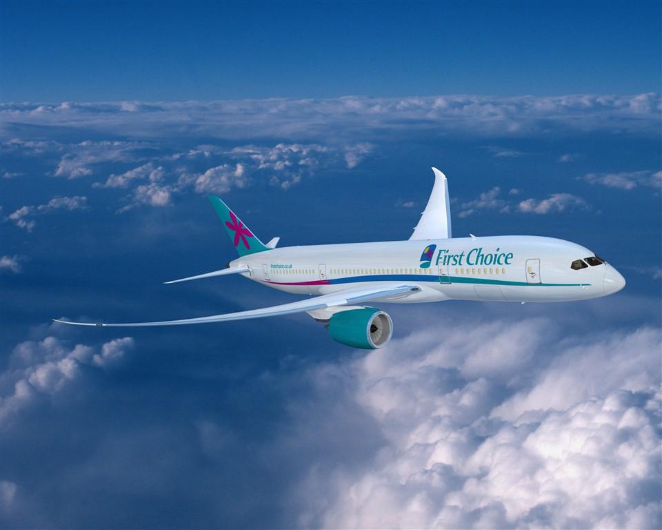 boeing-787-dreamliner-25
