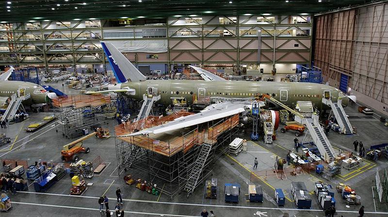 boeing-787-dreamliner-27