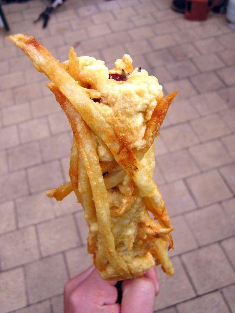 french-hot-dog-06