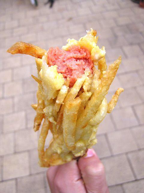french-hot-dog-07