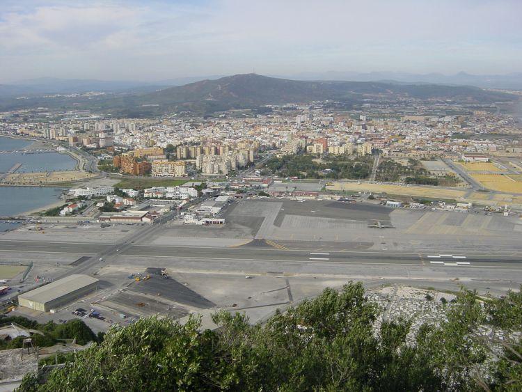 gibraltar-airport-05