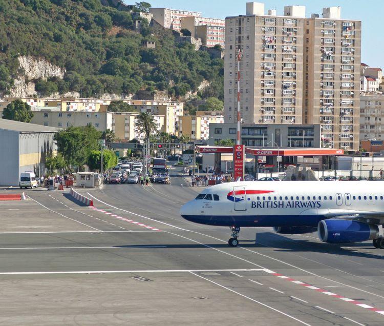 gibraltar-airport-10