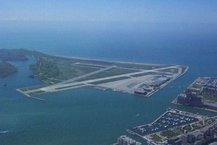 gibraltar-airport-12