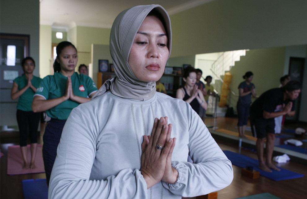 indonesia-28