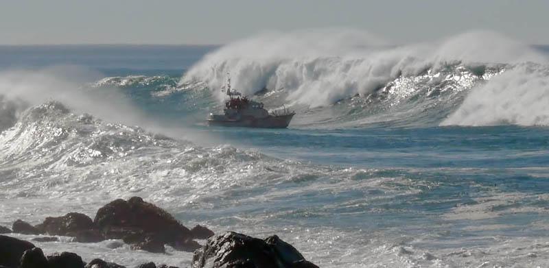 ocean-storm-01