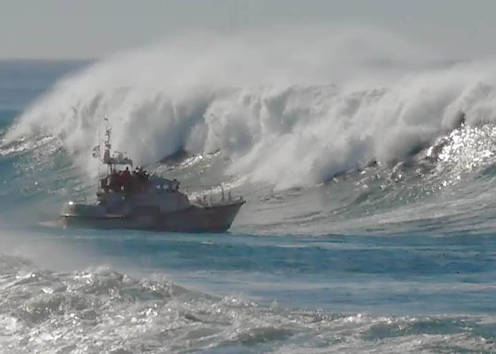 ocean-storm-02
