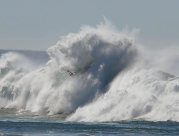 ocean-storm-03
