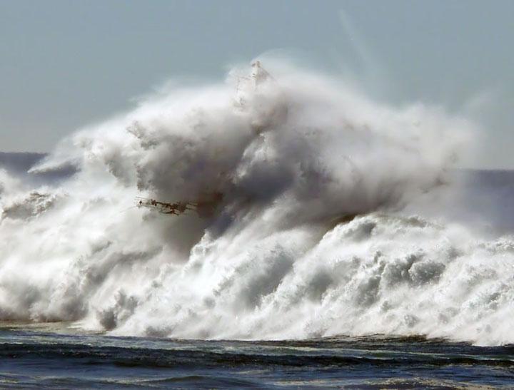 ocean-storm-04