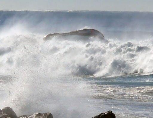 ocean-storm-05