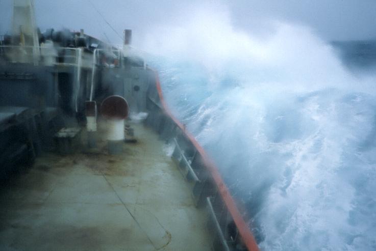 ocean-storm-06