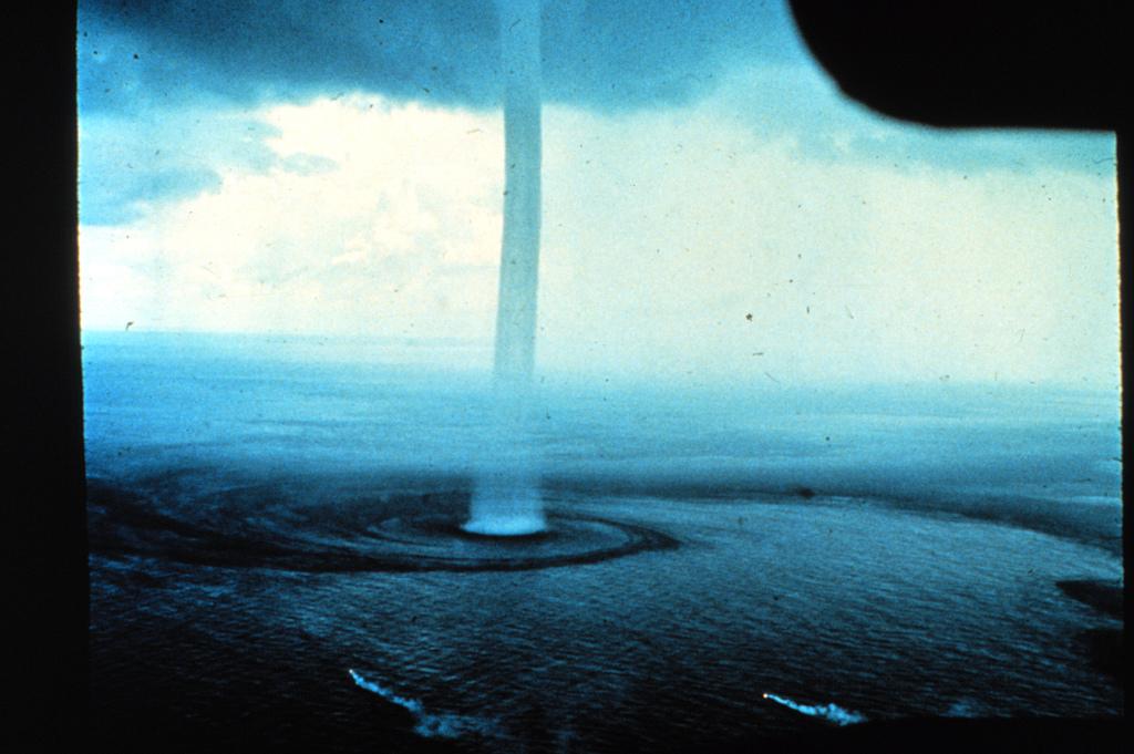 ocean-storm-07