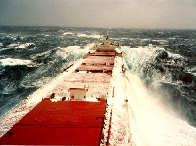 ocean-storm-09