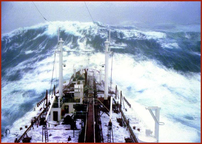ocean-storm-10