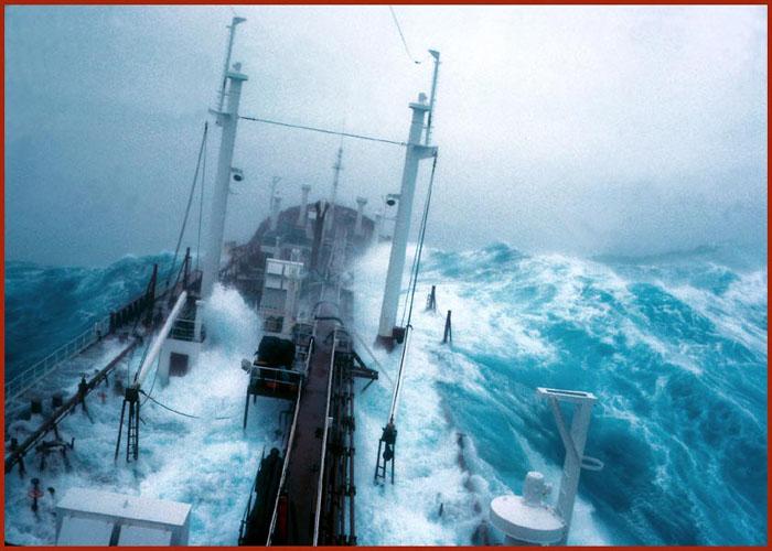 ocean-storm-11
