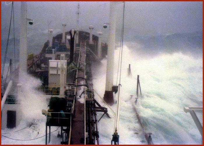 ocean-storm-12