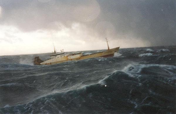 ocean-storm-18