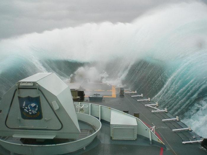 ocean-storm-21