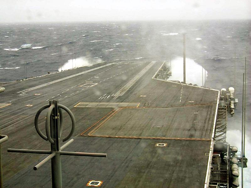 ocean-storm-24