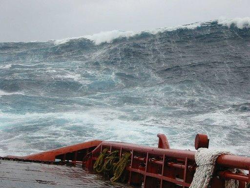 ocean-storm-27