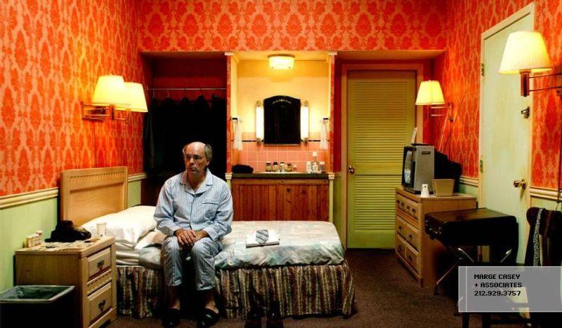 room-107-06