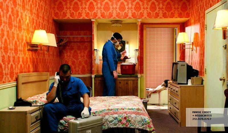 room-107-08