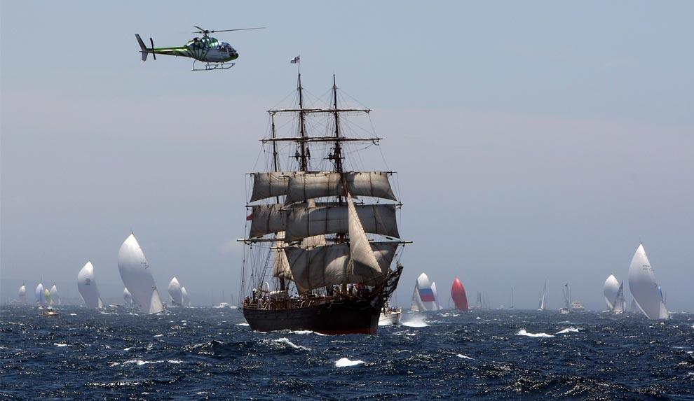 sailing-around-the-world-03