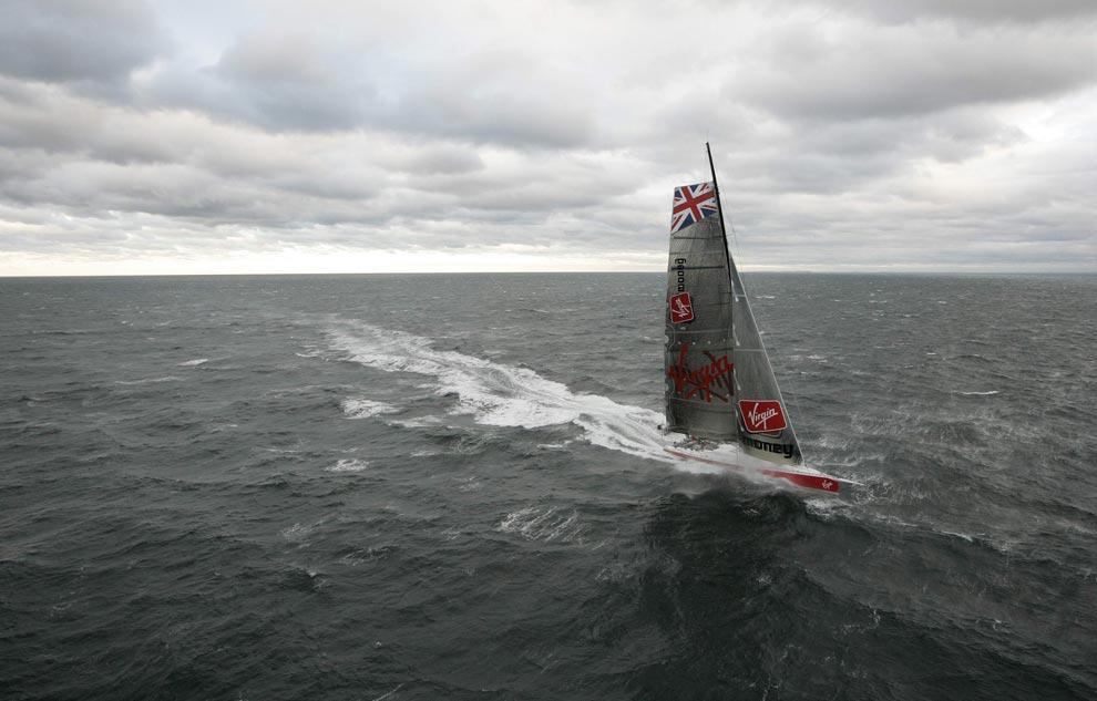 sailing-around-the-world-04